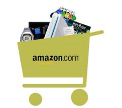 Amazon com,comprare su amazon com