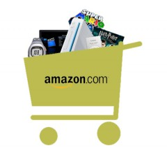 amazon com,amazon usa,amazon america,comprare su amazon com